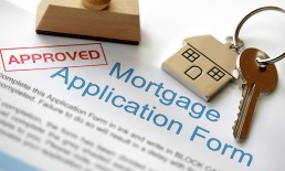 Before you apply for a mortgage image1