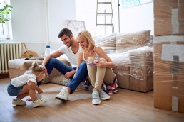 9 Types of Mortgages: Which one is best for You?